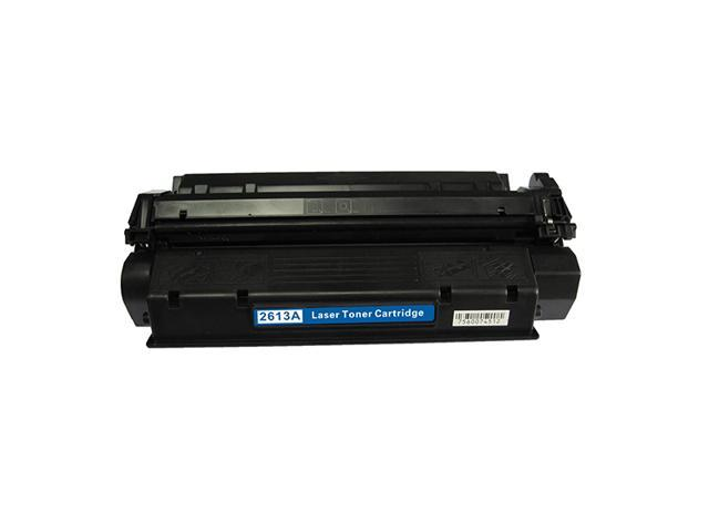 Nextpage® Compatible Toner Cartridge Black For HP Q2613A For Use With HP LaserJet 1300 1300n 1300xi