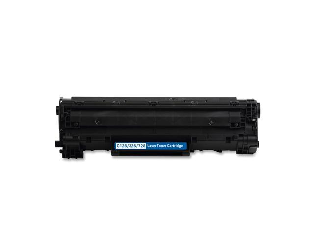 NEXTPAGE® Compatible Toner Cartridge For Canon 128 Use With Canon imageCLASS D550 MF4412 MF4420N MF4450 MF4550 MF4550D MF4570DN MF4580DN