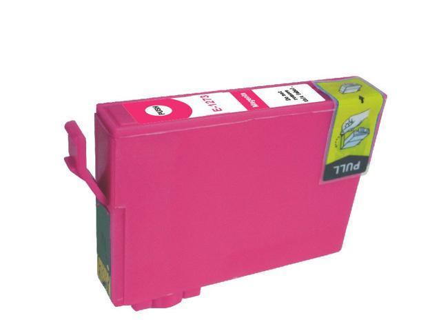 NEXTPAGE® Compatible EPSON T1273 (T127320) Meganta Ink Cartridges