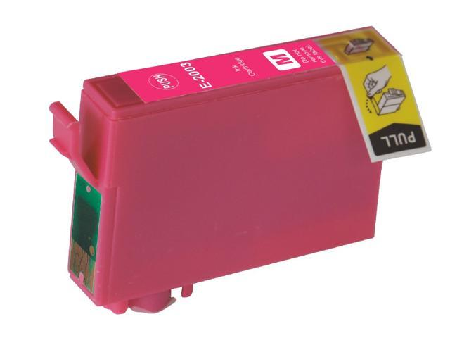 NEXTPAGE® Compatible EPSON T2003 (T200320) Meganta Ink Cartridges