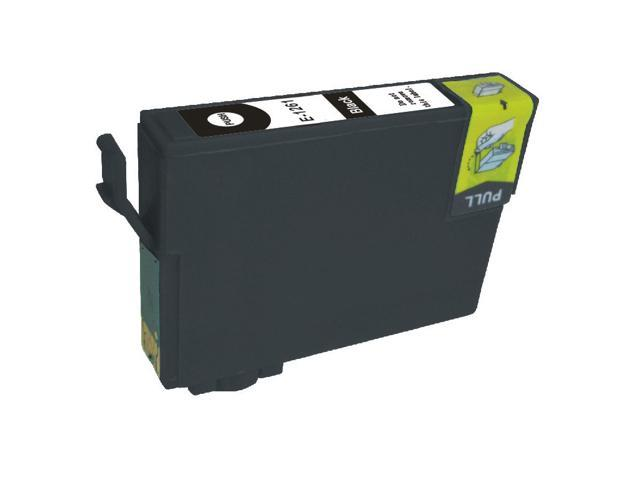 NEXTPAGE® Compatible EPSON T1261 (T126120) Black Ink Cartridges