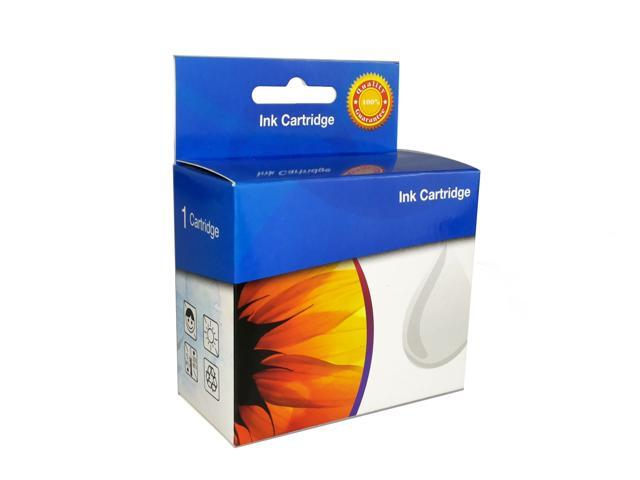 NEXTPAGE® Compatible Brother LC75 Cyan Ink Cartridge