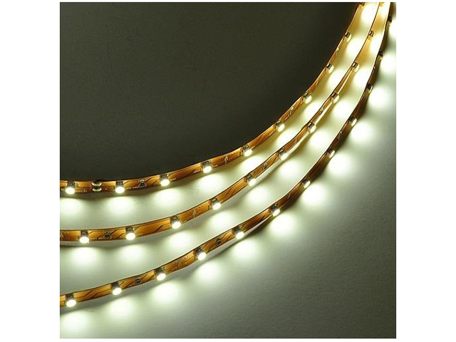 Led wholesalers 164 feet 5 meter flexible led light strip with led wholesalers 164 feet 5 meter flexible led light strip with 300xsmd3528 and adhesive aloadofball Image collections