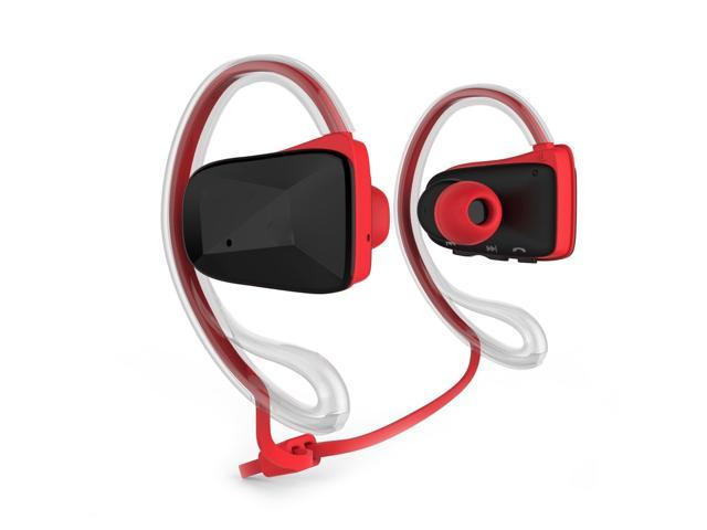 Earphone bluetooth swimming - bluetooth earphones iphone 6