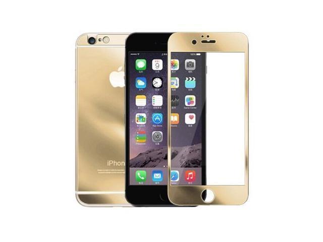 Iphone X Newegg