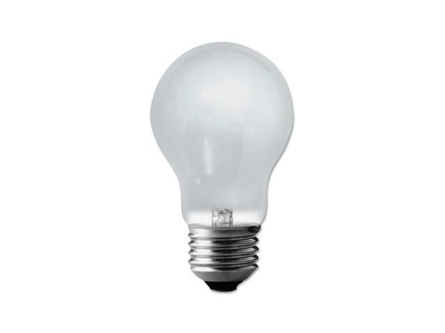 Havells Halogen Light Bulbs SLT5030315