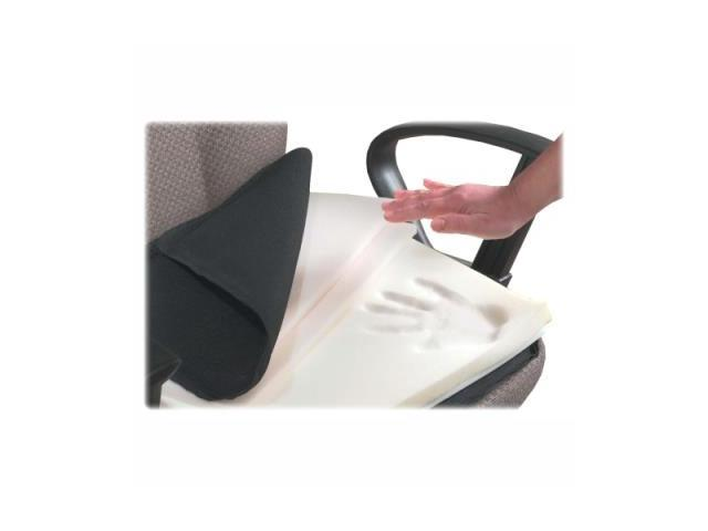Master Memory Foam Seat Cushion MAS91061