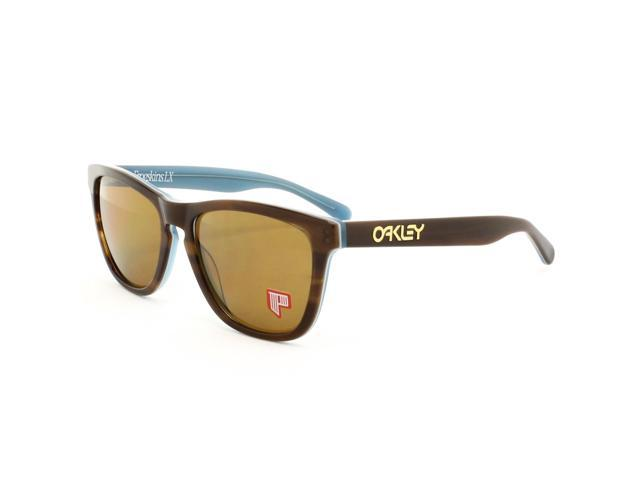 60d2df9025 Oakley Frogskins Lx Navy Sunglasses   www.tapdance.org