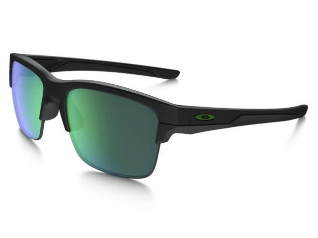 57e2023043 Oakley Jade Iridium Black Frame « Heritage Malta