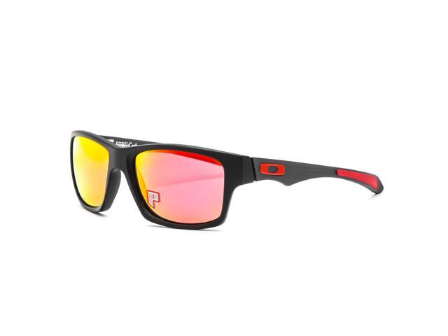 6e1dd9fee5 oakley sunglasses ferrari