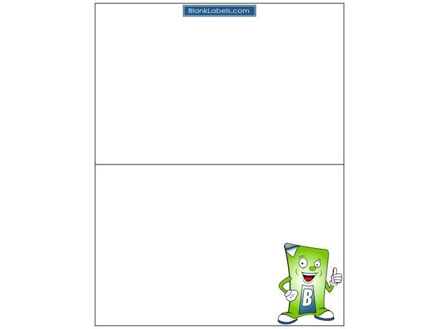 Blank Shipping Label Template Militaryalicious
