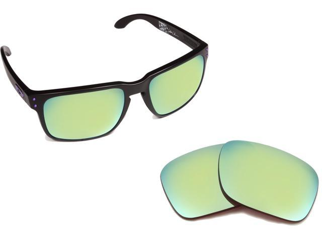 Oakley Holbrook Replacement Parts