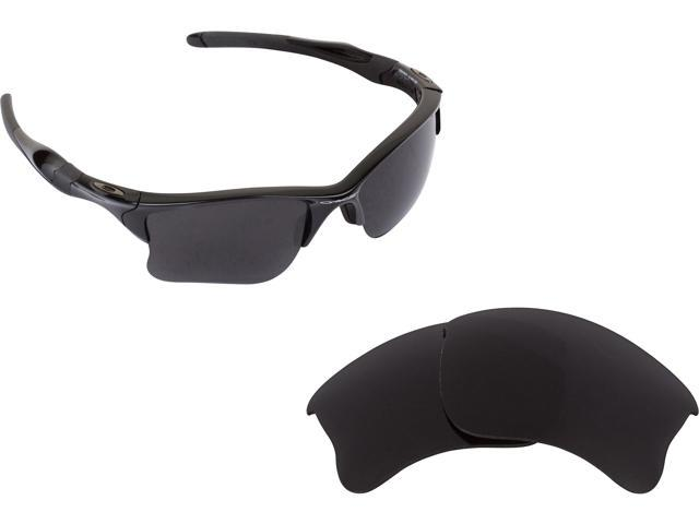 1a6953d7e1 Replacement Lenses For Oakley 4 1 2 « Heritage Malta