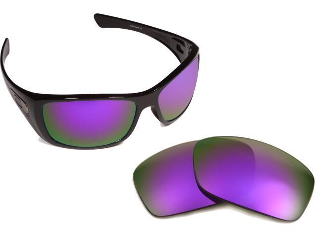 oakley replacement lenses hijinx
