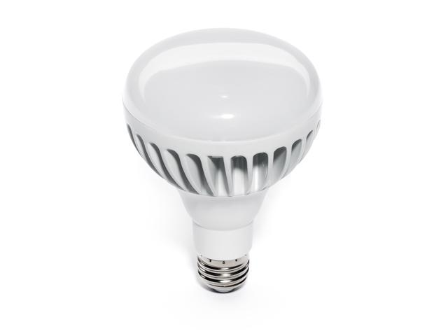 G7 Power Reno LED 15W (75W) 1100 Lumen BR30 Recessed Can Light Bulb, Dimmable 3000K Soft White Light