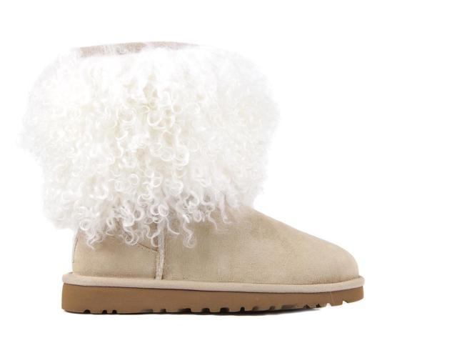 Ugg Boots Europe Package Deals To New Uk Mount Mercy University - Europe package deals