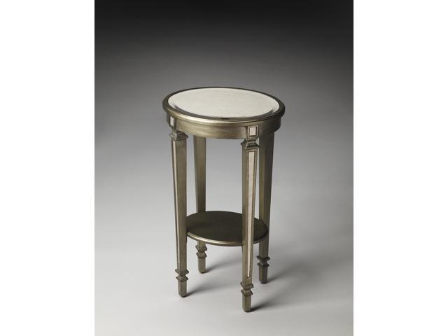 ACCENT TABLE 2624146
