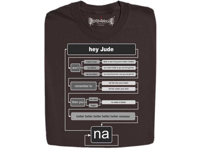 Hey Jude Diagram Related Keywords & Suggestions - Hey Jude ... Hey Jude Diagram on