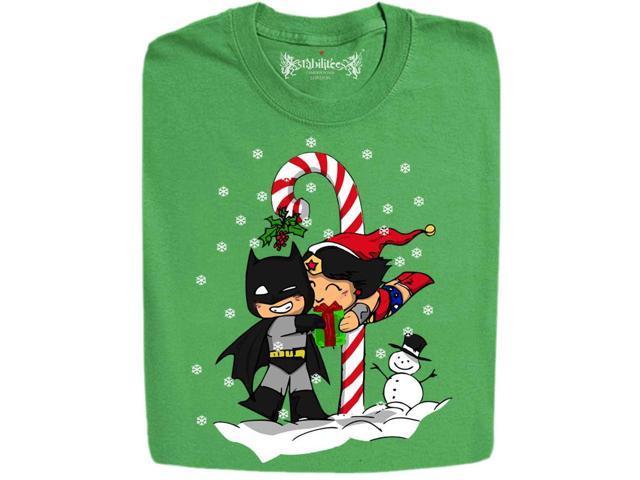 T Shirt Design Cartoon Characters : Cartoon characters mas celebration funny design t shirt