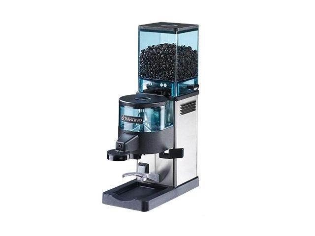 Rancilio MD40 Commercial Espresso Grinder