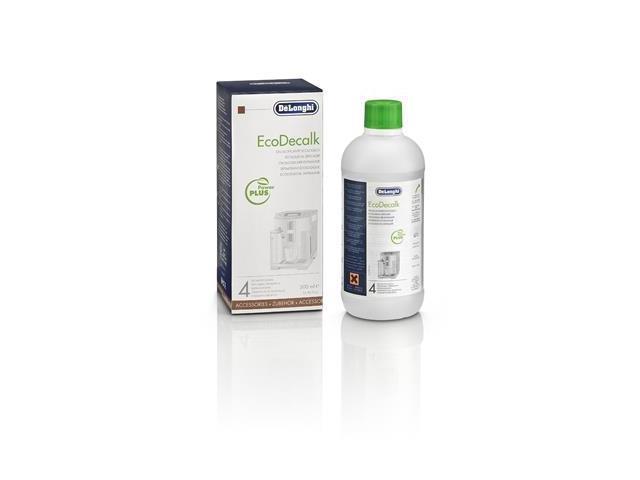 eco friendly espresso machine
