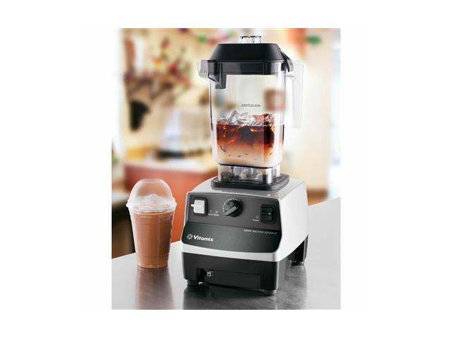 drink machine blender