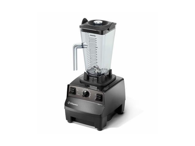 Vitamix Vita Prep Commercial Blender with 48 oz Container
