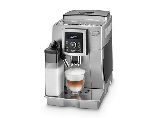 DeLonghi Magnifica Digital Super Automatic Espresso  ~ Kaffeemaschine Delonghi Magnifica