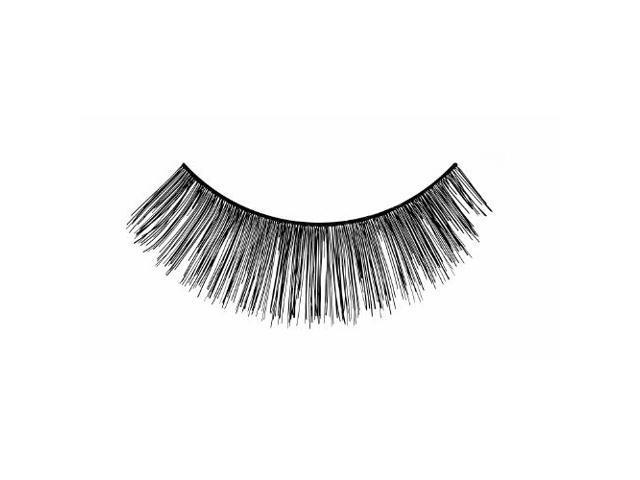 (3 Pack) ARDELL False Eyelashes - DEMI Fashion Lash Black 101 - Newegg.com (3 Pack) ARDELL False Eyelashes - DEMI Fashion Lash Black 101 - Newegg.com - 웹