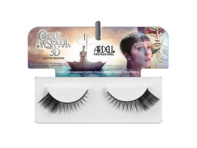 (6 Pack) ARDELL Cirque Du Soleil WORLDS AWAY False Eyelashes - Inspired - Newegg.com (6 Pack) ARDELL Cirque Du Soleil WORLDS AWAY False Eyelashes - Inspired - Newegg.com - 웹
