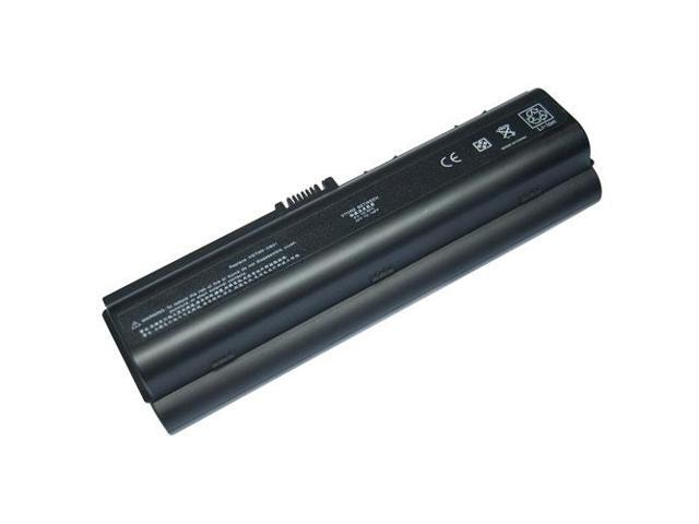 HSTNN-DB32 - HP/Compaq DV2000/DV6000 V3000/V6000 Battery 8800mAh