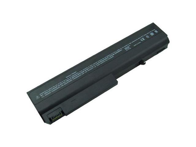 HSTNN-C12C - HP/Compaq Business Notebook NC6200/NX6100 Battery 4400mAh