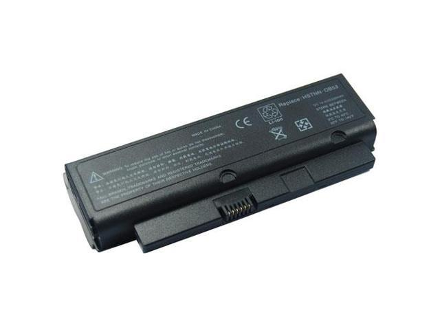 CL2203B.087 - HP/Compaq Business Notebook 2210b/Presario B1200 Battery
