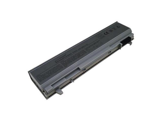 0NM631 - Dell Latitude E6400/E6500 Battery 4400mAh