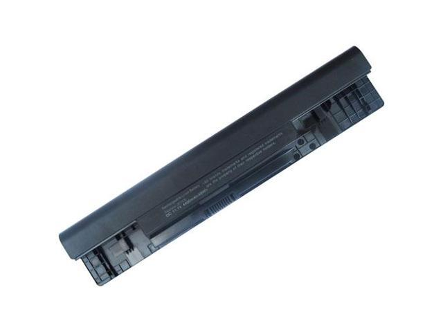 JKVC5 - Dell Inspiron 1464/1564 6-Cell Battery 4400mAh (49Whr)