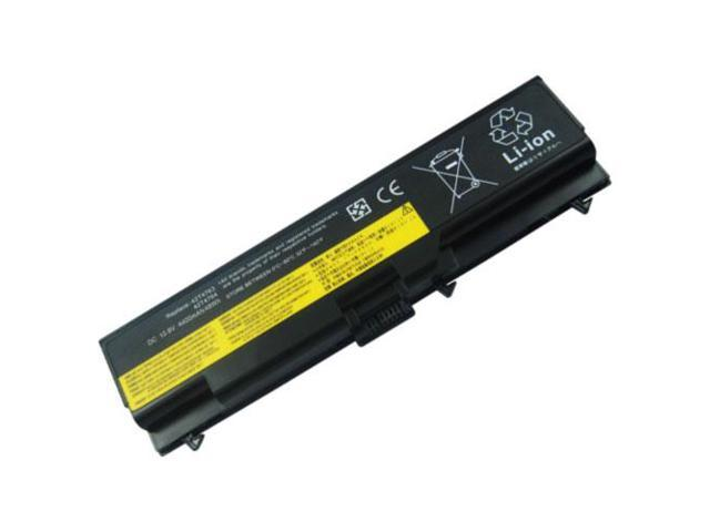 42T4753 - Lenovo ThinkPad T410/T510 Edge 14 Battery 4400mAh (6-cell)