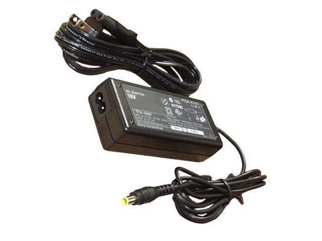 ACDP00 - Sony Monitor AC Adapter