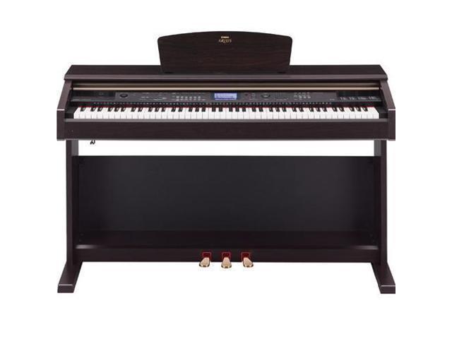 Yamaha ydp v240 arius 88 key digital piano for Yamaha arius ydp v240 review