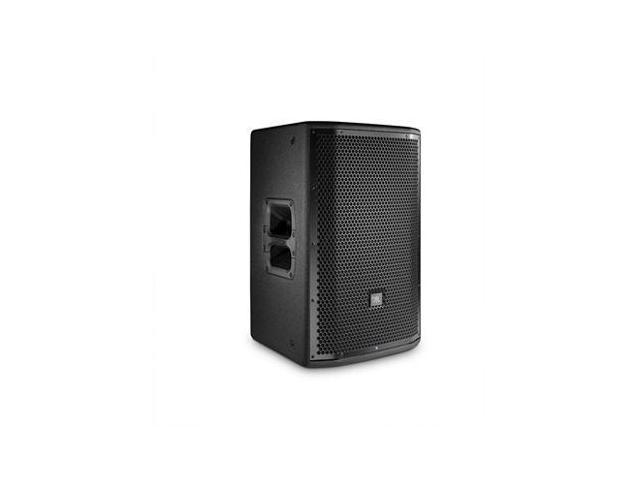 "JBL PRX812W 12"" Two-Way Powered PA Cabinet w/Wi-Fi"