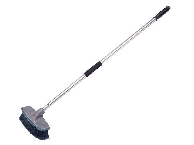 Carrand Wash Brush 42 4606-4051