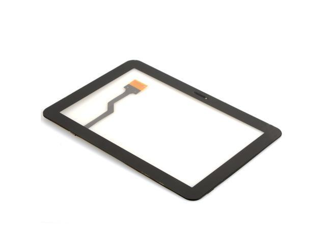 lcd touch screen For Samsung galaxy tab 8.9 inch P7300 P7310 P7320 touch glass panel digitizer