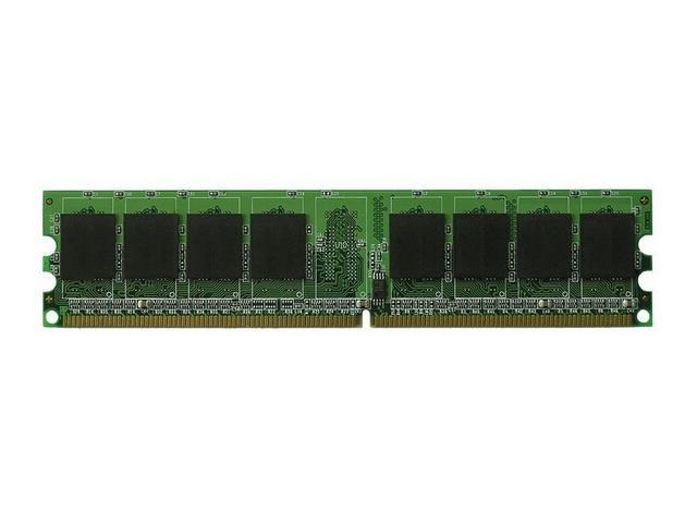 for AMD Motherboard 2GB DDR2-667MHz PC2-5300 240-pin DIMM Desktop memory
