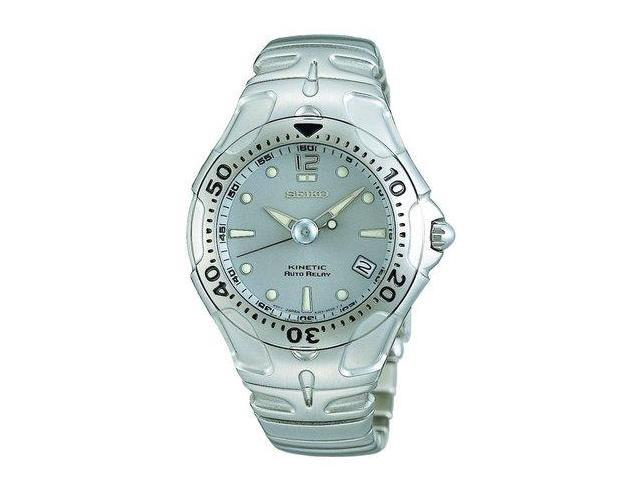 Mans watch SEIKO WATCHES SMA005
