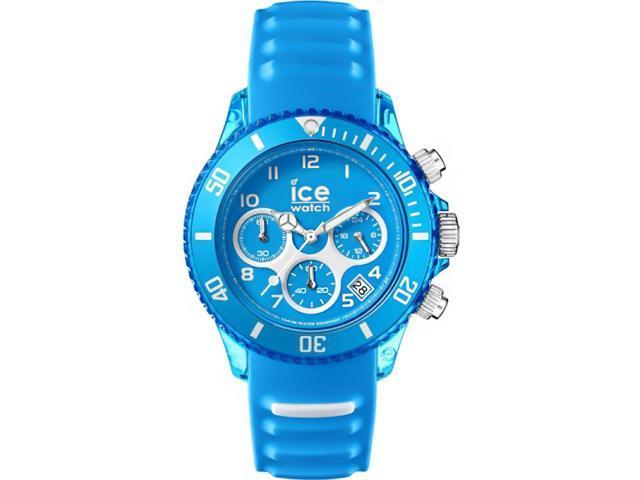 Ice watch магазины в москве