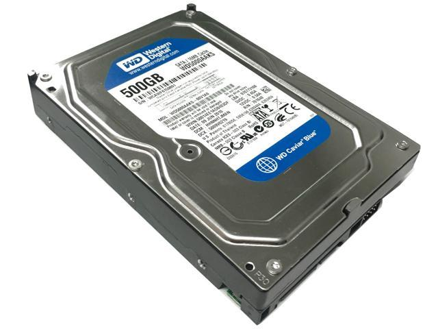 shondagatelynxrq9q.cf has this hard drive for $ after promo code EMCBBBR22 WD Red 4TB NAS Hard Disk Drive - RPM Class SATA 6Gb/s 64MB Cache Inch - .