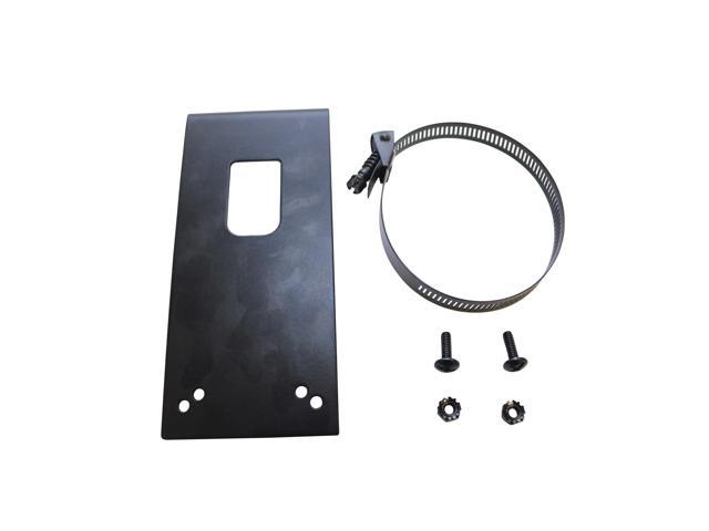 Westin 65-75476 Electrical Connector Mount Bracket