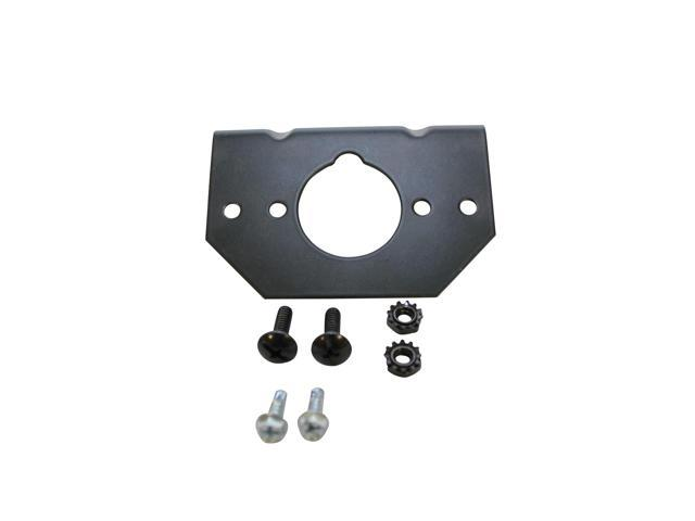 Westin 65-75471 Electrical Connector Mount Bracket