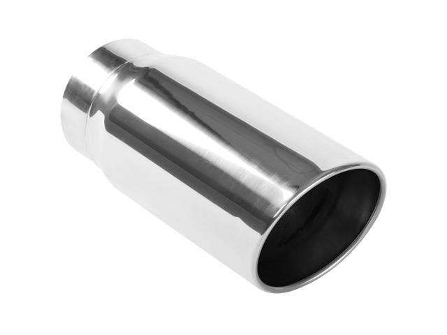 Magnaflow Performance Exhaust 35233 Stainless Steel Exhaust Tip