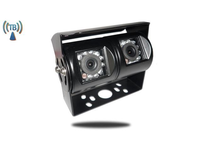 Tadibrothers wireless camera