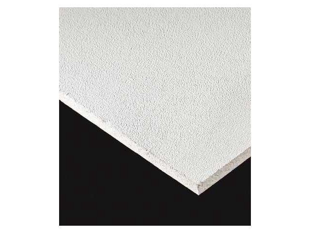 Magnificent 18 X 18 Floor Tile Thick 24 X 24 Ceiling Tiles Clean 3 X 9 Subway Tile 3X6 White Glass Subway Tile Youthful 4 X 12 Subway Tile Red4X12 Glass Subway Tile 8\